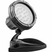 Уличный подводный светильник SP2710 32160 (Feron)