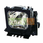 DT00591/78-6969-9718-4/SP-LAMP-015/PRJ-RLC-011(CB) лампа для проектора Hitachi CP-X1200/CP-X1200WA/CP-X1200W