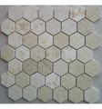 Мозаика IMAGINE LAB мозаика Мозаика SHG8488P из натурального мрамора