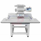 Промышленная вышивальная машина VELLES VE 23CW-TS