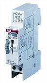 E232E-8/230-MULTI10 Реле электромех. для лестн. АВВ, 2CDE010013R0511