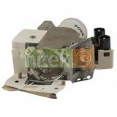 SP-LAMP-031(OBH) лампа для проектора Infocus IN12