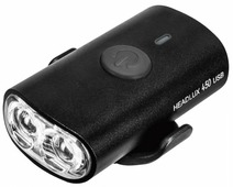 Topeak Headlux 450 USB (0)