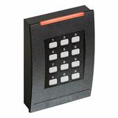 HID RPK40 SE Black Mobile