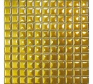 Мозаика RONG GUAN Мозаика 4GA11 Gold 2х2