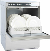 Посудомоечная машина Adler ECO 50
