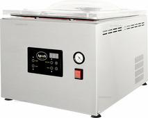 Упаковщик вакуумный Apach AVM308L с опцией газонаполнения