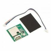GPS модуль для Hubsan X4 Pro H109S