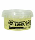 Нейтрализатор запаха Sumo BubbleGum гель 200мл