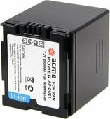 Аккумулятор AcmePower (DU21)