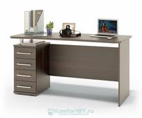 Компьютерный стол СОКОЛ Диксон-1 .1
