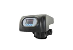 Блок управления Runxin 53510 F75A фильтрация