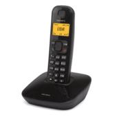Телефон Texet TX-D6705А