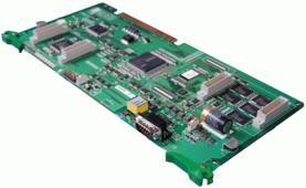 LG LDK-300 AAIBE (D300-AAIBE)