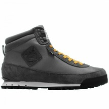 Ботинки женские The North Face Back To Berkeley Boot II