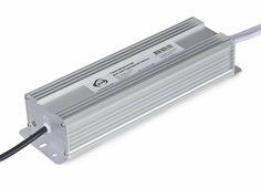 Трансформатор Трансформатор Трансформатор 100W -12V IP67