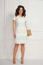 Платье Solomea Lux