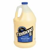 Клей для дерева Titebond II Premium Wood Glue (влагостойкий клей Титебонд ) 3,78 Л