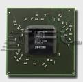 Видеочип 216-0772003