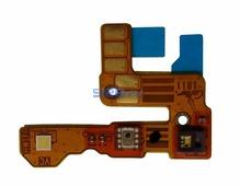 Датчик приближения Induction в сборе для Huawei Nova 2S