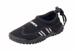 Детские низкие гидроботинки Jobe Aqua Shoes Youth