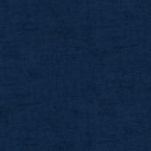 "Ткань для пэчворка PEPPY ""STOF"", 50х55 см, арт. 4509/18"