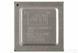 Южный мост AMD HD5970, BGA [218-0712049]