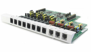 Panasonic KX-TE82483X