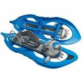 Снегоступы TSL Sport Equipment 226 Rando Blue