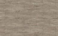 Кварцвиниловая плитка (ламинат) Egger PRO Design Flooring Large EPD017 Бетон темно-серый