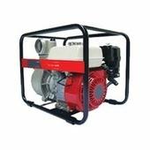 Мотопомпа бензиновая для чистой воды TOR WP-40, 87 м3/ч