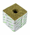 Кубики для пробок выращивания сеянцев 75x75x65