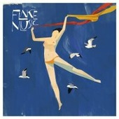 """Flake Music """"Flake Music - When You Land Here, It's Time To Return (LP)"""""""
