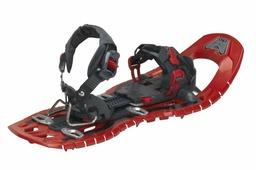 Снегоступы TSL Sport Equipment Symbioz Elite M