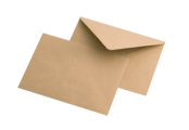 Крафт конверт 1000 шт