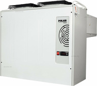 Моноблок среднетемпературный POLAIR MM 222 S