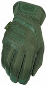 Перчатки Mechanix FastFit Olive NEW (FFTAB-60) (Размер: L)