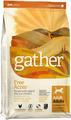 Корм сухой Gather Organic Free Acres Chicken, для собак, с курицей. 46657