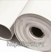 Техпластина вакуумная 10 мм ТУ 38.105.116-81