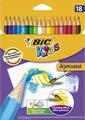 Набор карандашей BIC