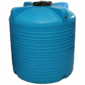 Укрхимпласт Емкость для воды V-3000