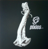 "Pixies ""Pixies - Beneath The Eyrie"""