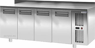 Стол холодильный POLAIR TM4GN-GC (внутренний агрегат)