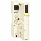 Модульные устройства Модуль связи ETHERNET TCP/IP 24В DC STANDARD Schneider Electric