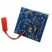 WLtoys Контроллер (Wltoys V959/V222)