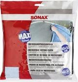 Микрофибра для кузова Sonax ProfiLine, 450800, впитывающая
