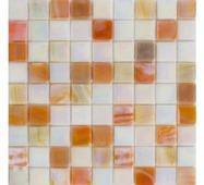 Мозаика RONG GUAN Мозаика MRY-851