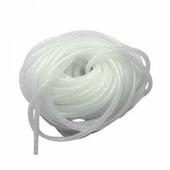 Haoye Оплетка кабеля