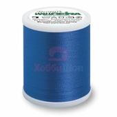 Вышивальные нитки Madeira RAYON 40 1000м Арт. 9841