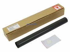 Термопленка для HP LaserJet P3015, M521, M525, M501, M506, M527 RM1-6274-film (o) +смазка